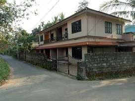 Kalpetta 8 K Apartment for Rent Ph:9747629O96