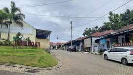 Rumah Subsidi Tanpa DP & Biaya notaris