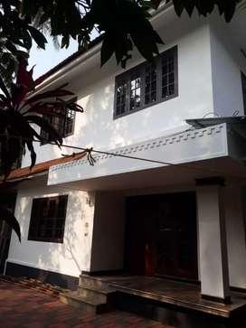 House is situated near Silver Hills HS,Amrutha Vidyalaya.