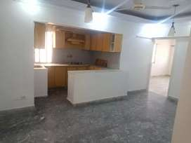 Defence Dha phase 5 badar commercial flat available for rent