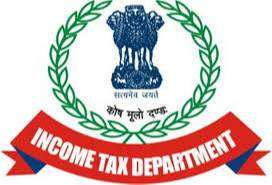File your Income Tax return at reasonable cost.