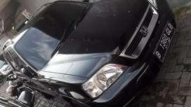 Honda CRV Gen 1
