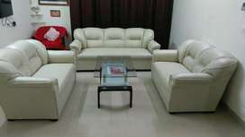 Free delivery :: brand new seven seater Sofa color options