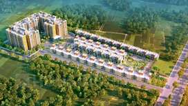 Plot For House  Mantra Happy Home Haridwar