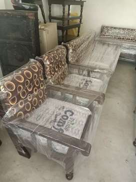 sabhi furniture discount offer furniture ke sath gift free