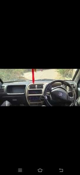 Maruti Suzuki Eeco 2020 पेट्रोल Good Condition