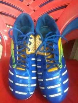 Jual Sepatu Futsal Ukuran 43