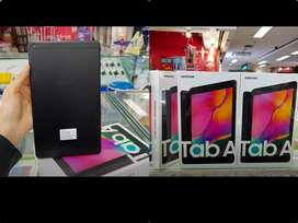 SAMSUNG TAB A 2/32GB NEW