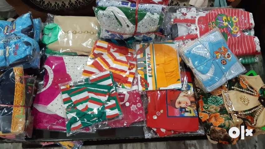 Kids dresses available- Diwali Sale 0