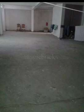 Commercial space for rent at madhyam marg mansarovar
