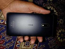 Nokia 6 in Good Condition For Sale