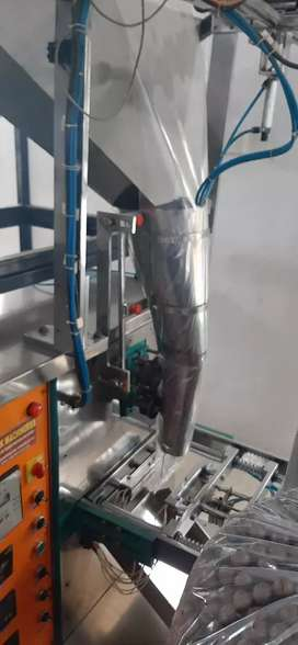 Automatic Packing Machine, Packing Machine ,Pouch Packing,