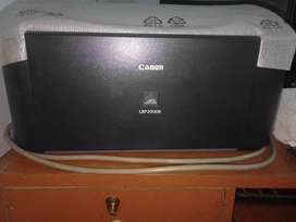 CANON LBP2900B
