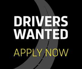 Driver jobs in families and companies automatically and manual