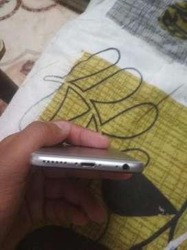 I phone 6 , 16gb