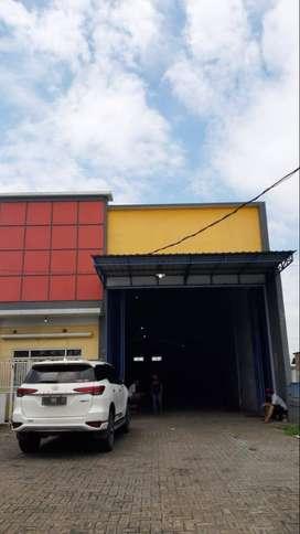 JUAL ATAU SEWA Gudang Jl A Yani Mojosari - Mojokerto, PEMILIK LANGSUNG