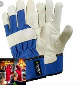 3m working palm ammex mcr safety ansell microflex gloves ironclad well