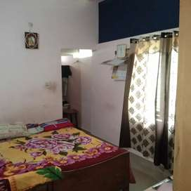 My owne Home for selling