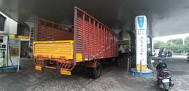 Bangalore local Transport service at Reasonably