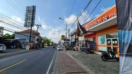 HOT BUC 2 Unit Ruko Siap Pakai Dekat GWK dan Puri Gading Jimbaran Bali