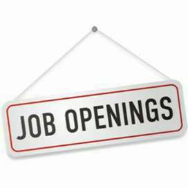 Urgent opening, Limited Vacancies in Pune and Pimpri Location.