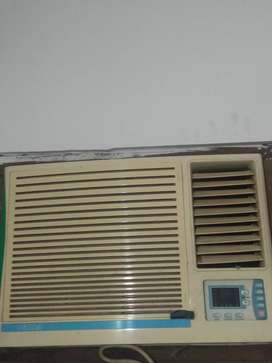 Onida 1 ton A/C for Sale