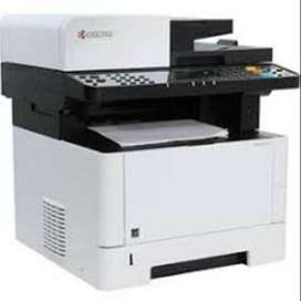 Brand new Xerox machine Tabletop 38500/-, A3 size full feature 59000/-