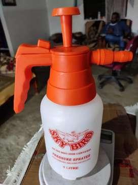 Spry Pump 1Liter