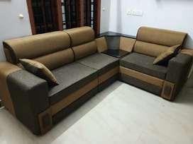 Sofa wholesale Low price
