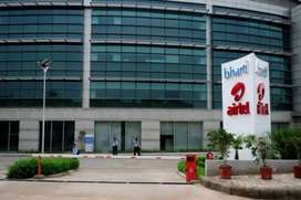 AIRTEL OFFICE (Direct Joining);Need Collection Officer;/Field Manager