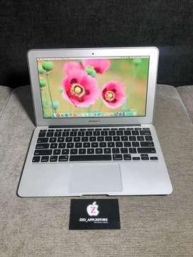 Laptop/Macbook air 2011