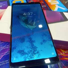 Lenovo tab 7 with warranty