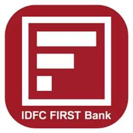 Idfc first bank is hiring