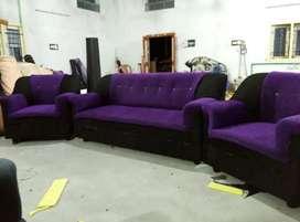 New fashion sofas manufacturing wholesale prices