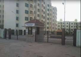 RESALE FLAT ONLY 8.25 LAC  IN HIMALAYAN HEIGHTS FACE 1