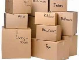 Sasta Packers and Movers All over the world