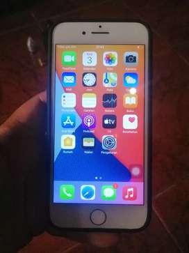 Iphone 7 128Gb hp+cas