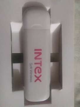 Intex Hi Speed Dongle