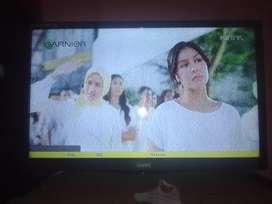 Tv LED AKARI 29INCH