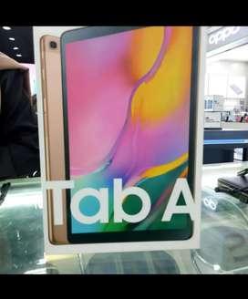 Cari Samsung Galaxy Tab s6 Lite S2 / A8 pen