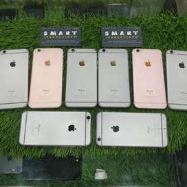 iPhone 6S Excellent condition available in quantity
