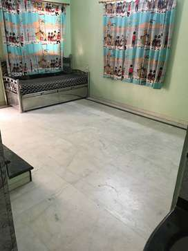 Karve Nagar Hall Kitchen On Rent