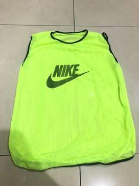 NEW HANYA 10 RB NIKE Sports Outfit