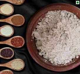 Organic Products,Health Herbal mix powder