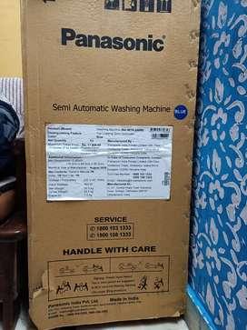 Panasonic semi
