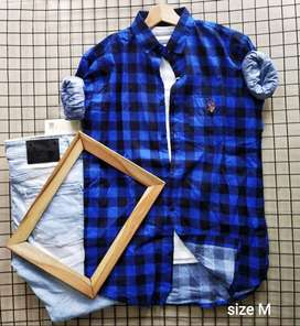 high branded quality shirt,shoes, jeans,tshirt,accssories at whoelsale