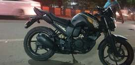 fzs a1 condition ek dm ok sell or exchange