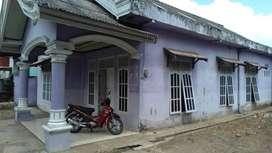 rumah kontrakan