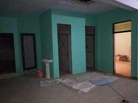 Office and nursing home ke liye rent par dena hai
