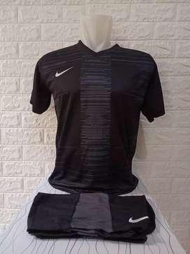 Stelan baju futsal NK138